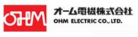 オーム電機